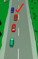 slow-driver-ok.jpg