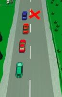 slow-driver-wrong.jpg